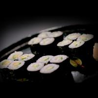 Как да приготвите суши в къщи